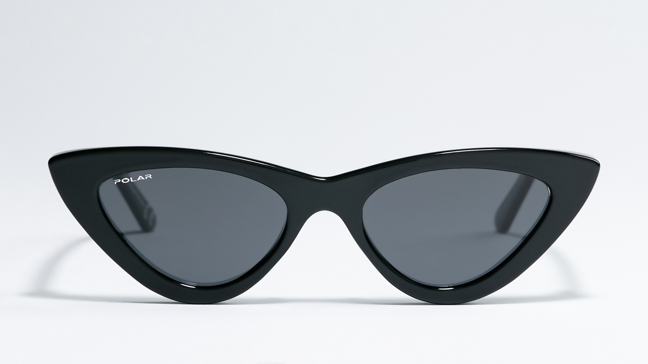 Солнцезащитные очки Polar BLUEBERRY 77 1