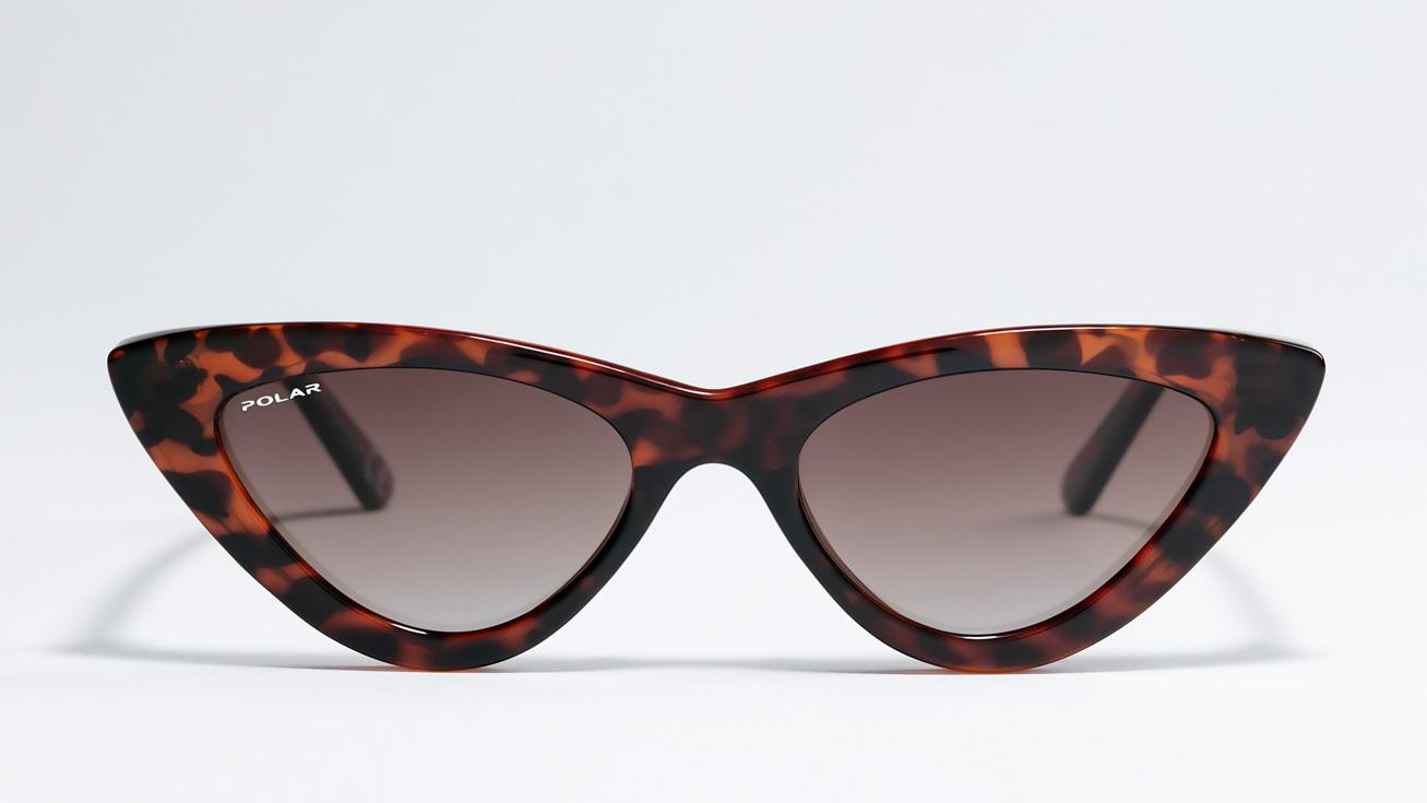Солнцезащитные очки Очки с/з Polar BLUEBERRY 428 фото