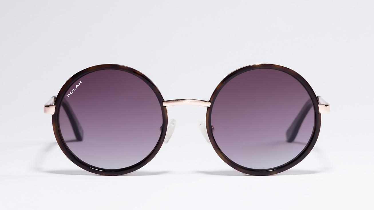 Солнцезащитные очки Очки с/з Polar NICOLE 428 фото