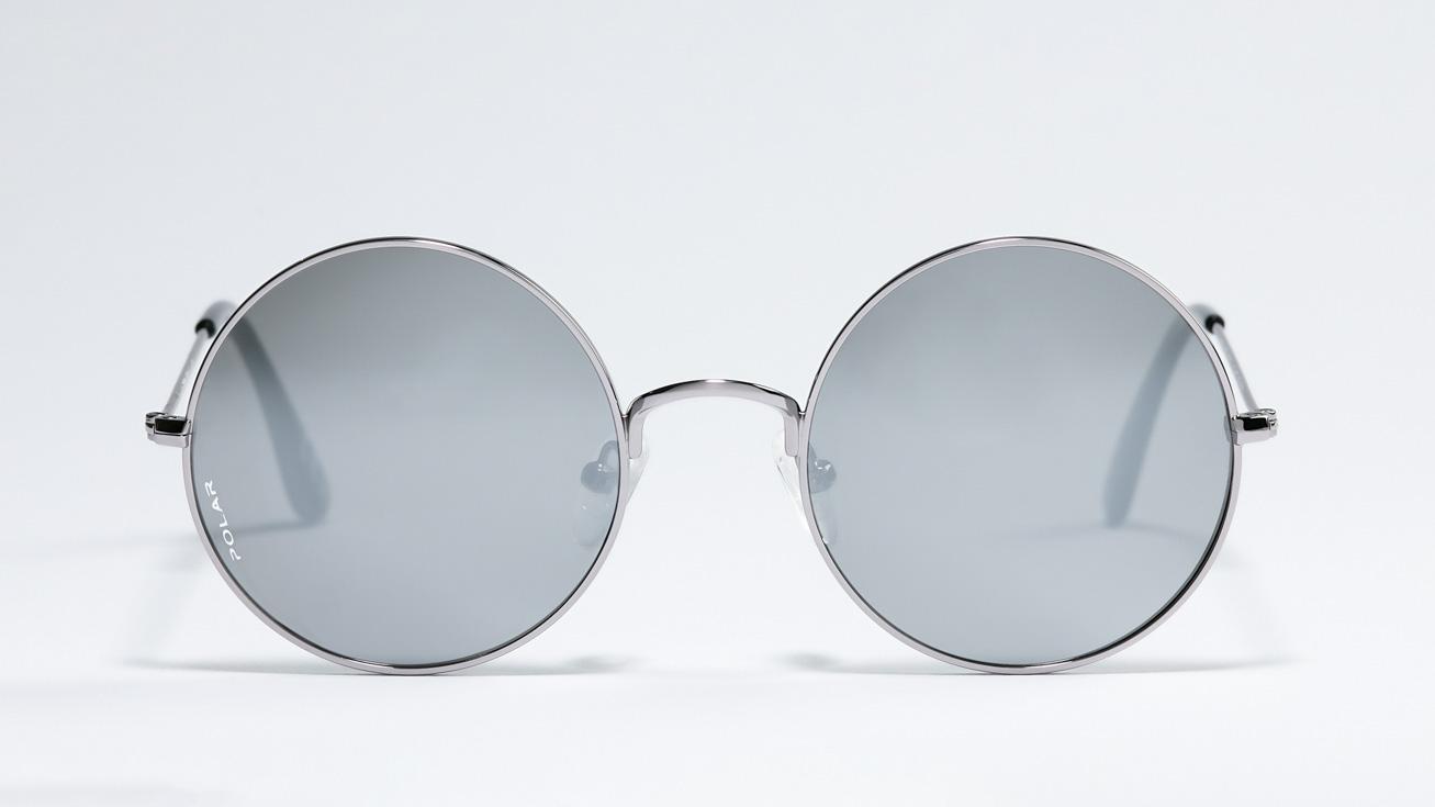 Солнцезащитные очки Очки с/з Polar SEATTLE 48/B фото