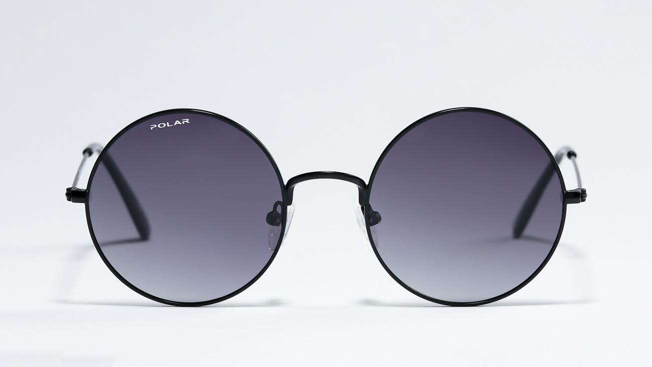 Солнцезащитные очки Polar SEATTLE 76 1