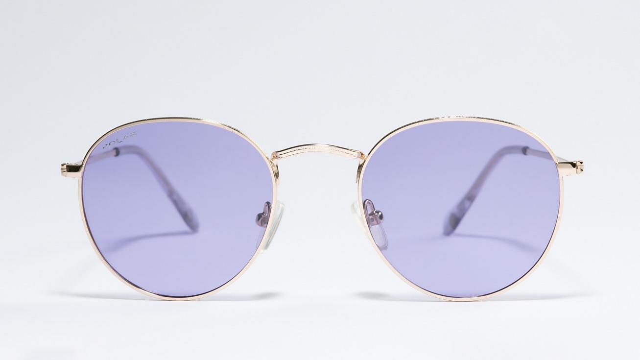 Солнцезащитные очки Polar MICHIGAN 02/V 1