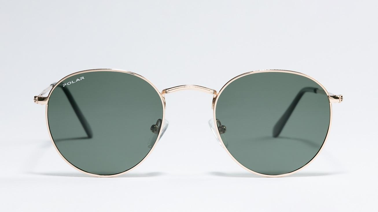 Солнцезащитные очки Очки с/з Polar MICHIGAN 02 фото