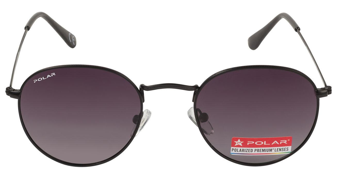 Солнцезащитные очки Очки с/з Polar MICHIGAN 76
