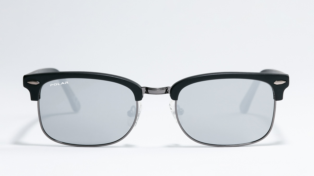 Солнцезащитные очки Очки с/з Polar 739 76/B фото