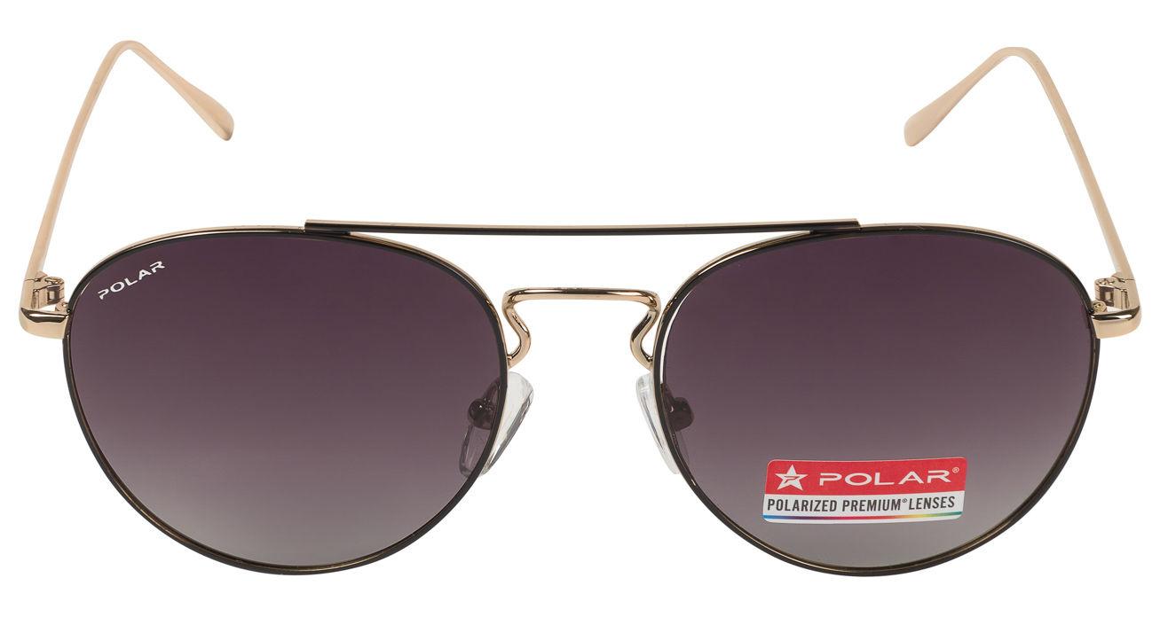 Солнцезащитные очки Очки с/з Polar TOLEDO 77 фото
