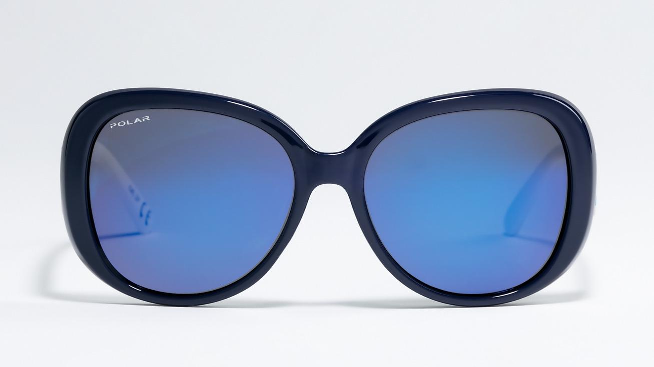 Солнцезащитные очки Polar 589 20/S 1