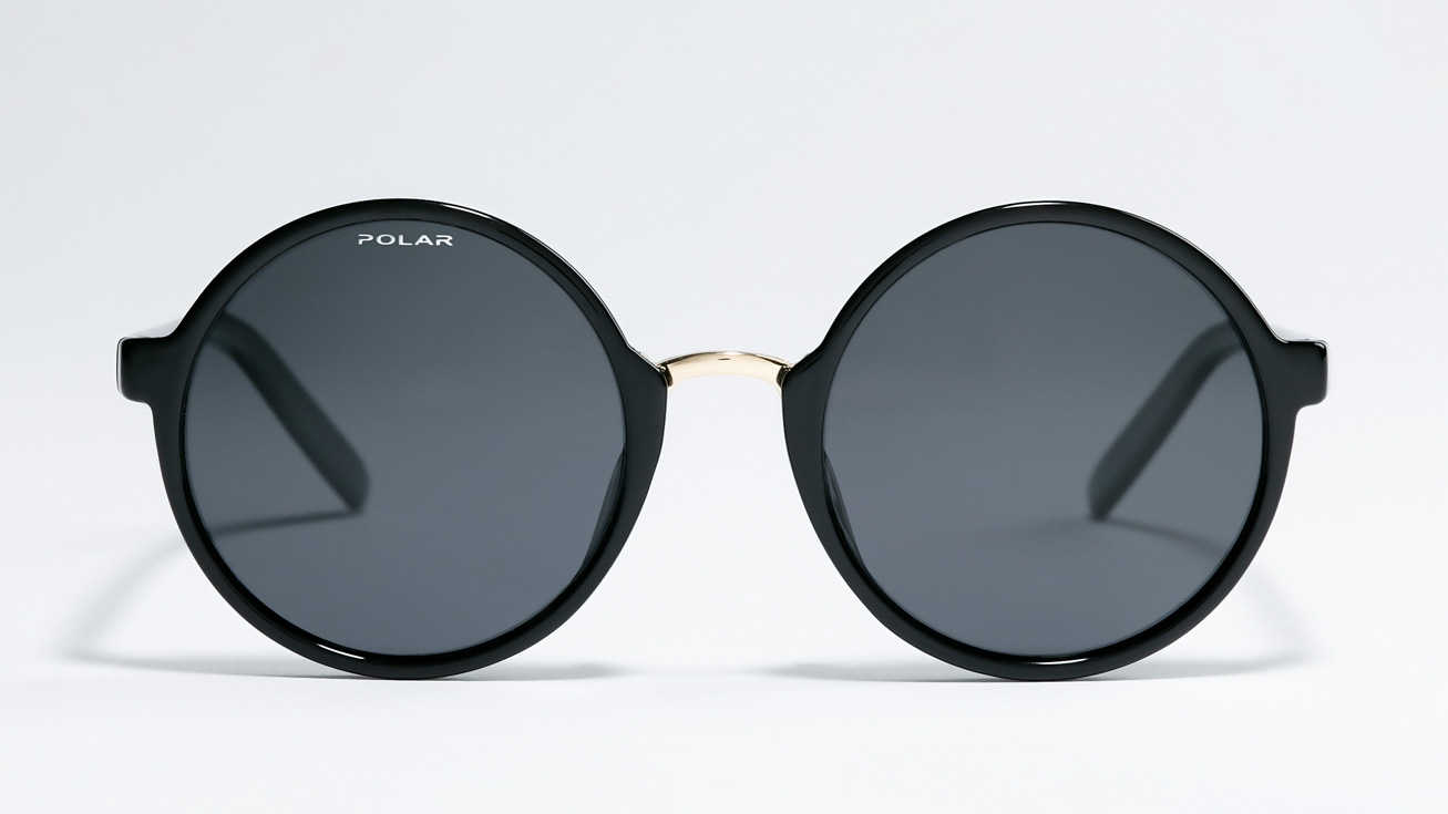 Солнцезащитные очки Очки с/з Polar 594 77 фото