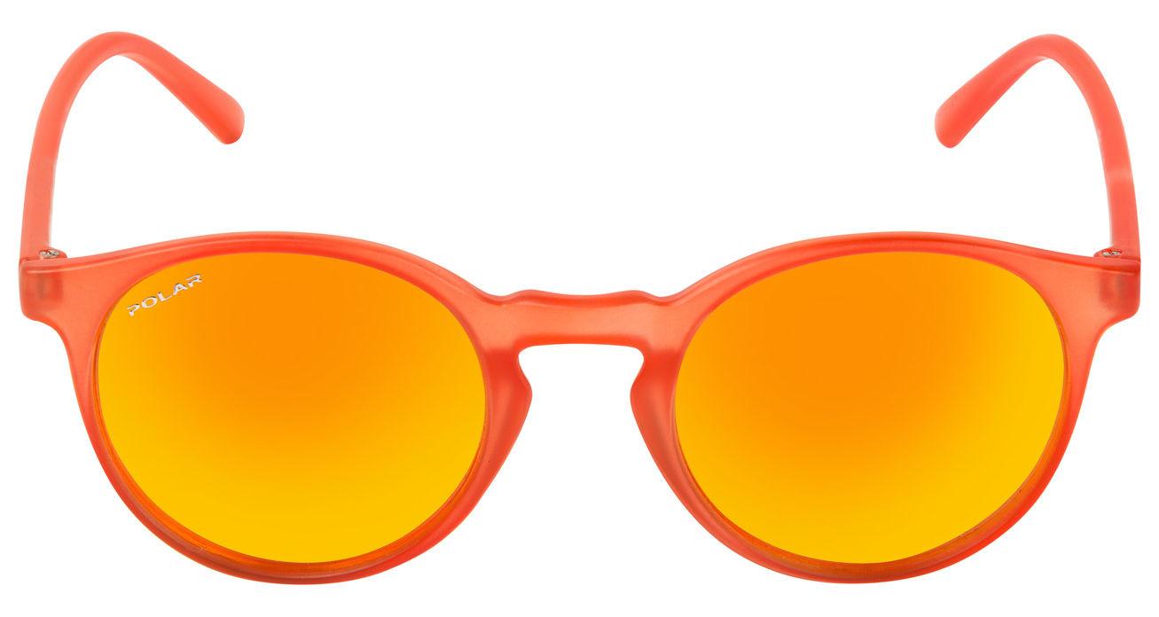 Солнцезащитные очки Очки с/з Polar 584 23 фото
