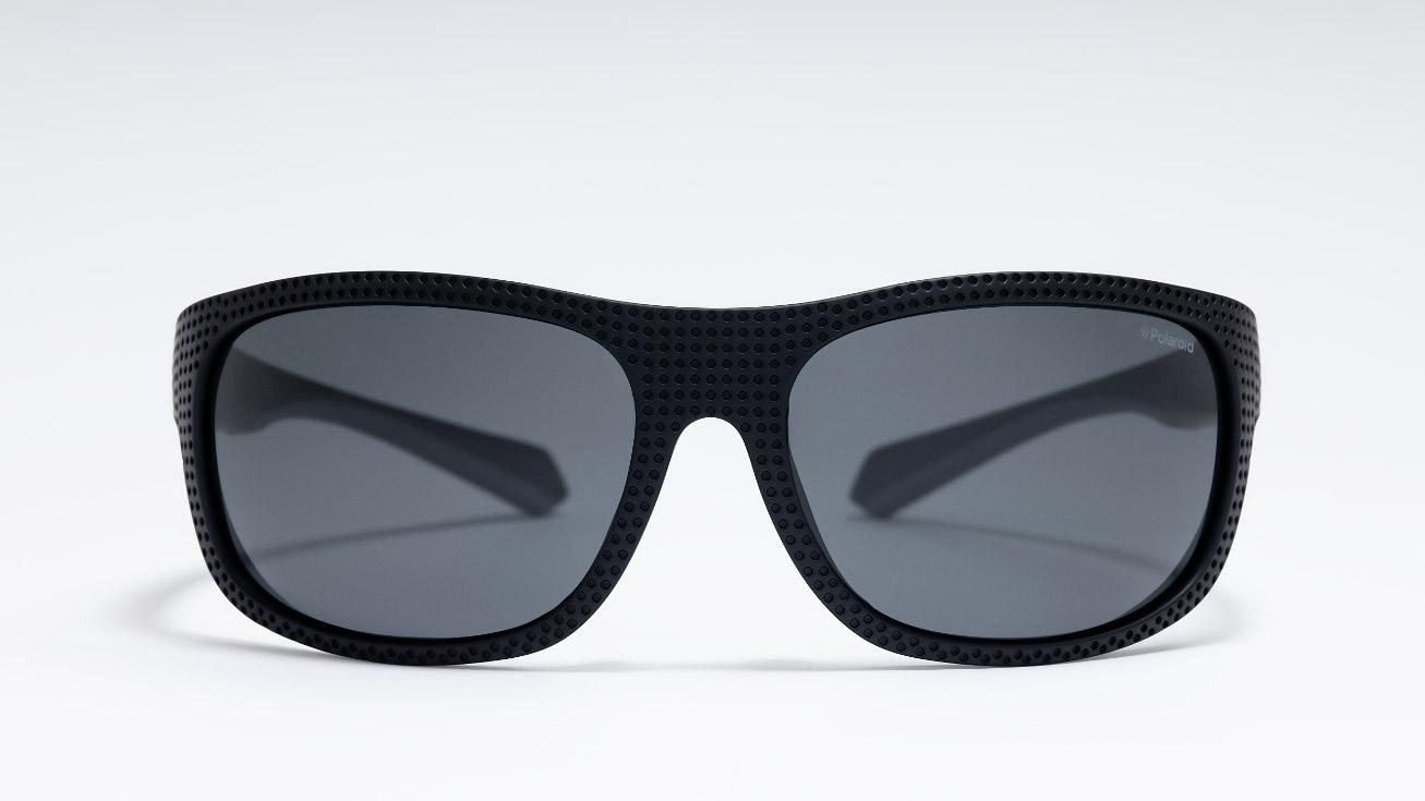 Фото - Солнцезащитные очки POLAROID PLD 7022/S 807M9 очки солнцезащитные enni marco очки солнцезащитные