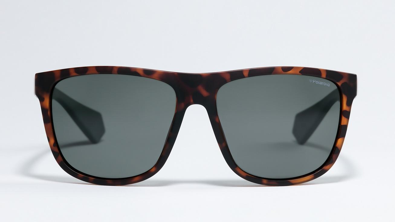 Солнцезащитные очки POLAROID PLD 6062/S PHWUC