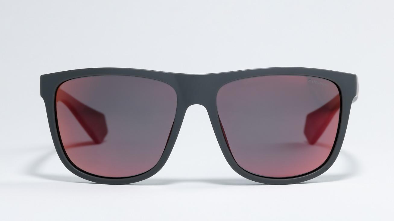 Солнцезащитные очки POLAROID PLD 6062/S 268OZ