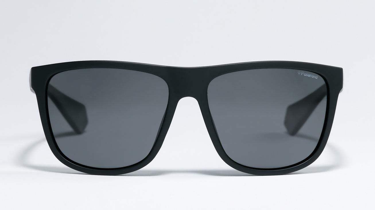 Солнцезащитные очки POLAROID PLD 6062/S 003M9