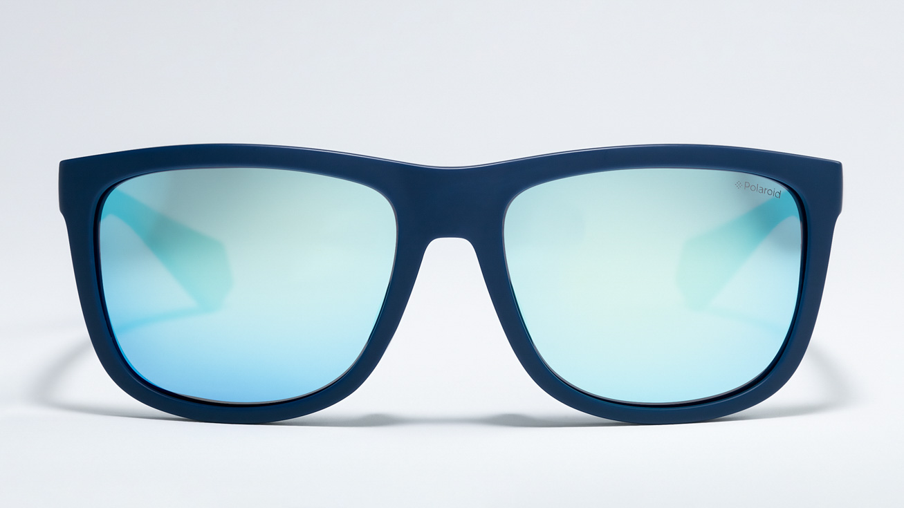 Солнцезащитные очки POLAROID PLD 6062/F/S PJP5X