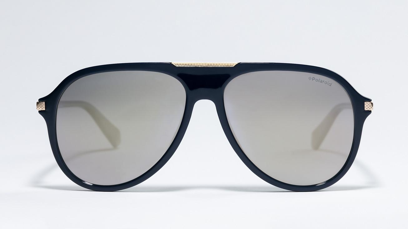 Солнцезащитные очки Очки с/з POLAROID PLD 2071/G/S/X PJPLM фото