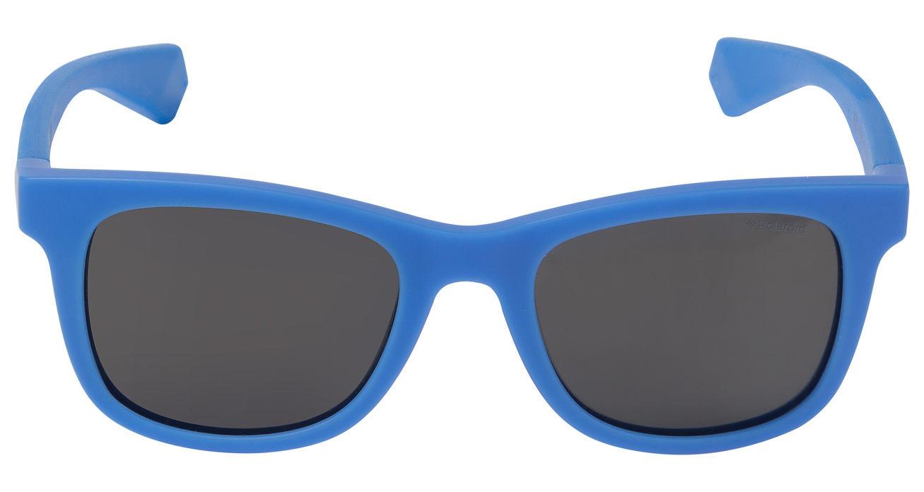 Солнцезащитные очки Очки с/з POLAROID PLD 8031/S PJPM9