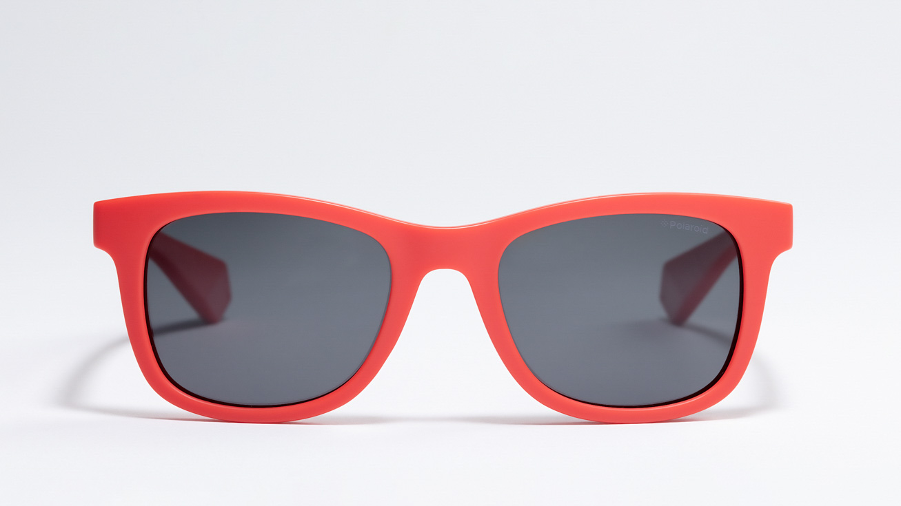 Солнцезащитные очки Очки с/з POLAROID PLD 8031/S C9AM9 фото