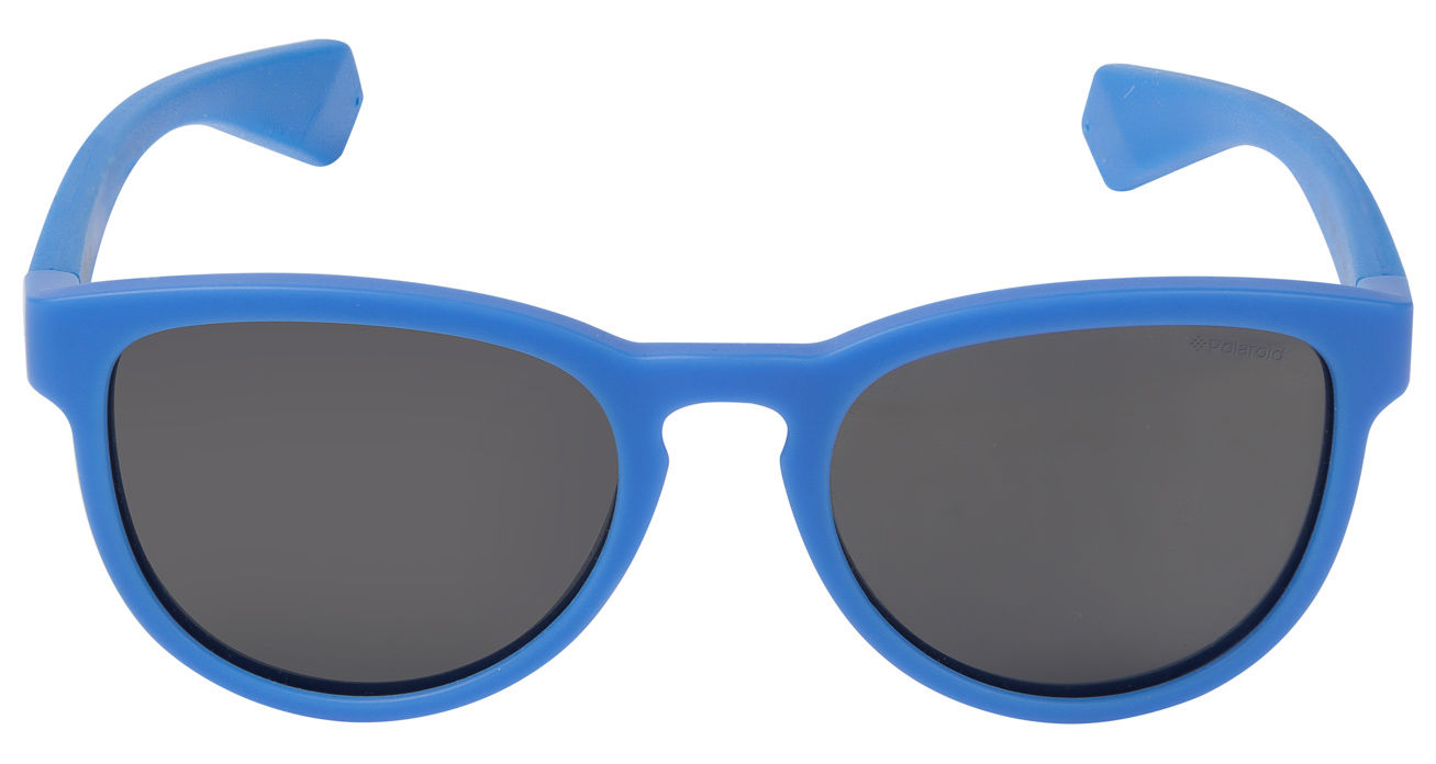 Солнцезащитные очки Очки с/з POLAROID PLD 8030/S PJPM9