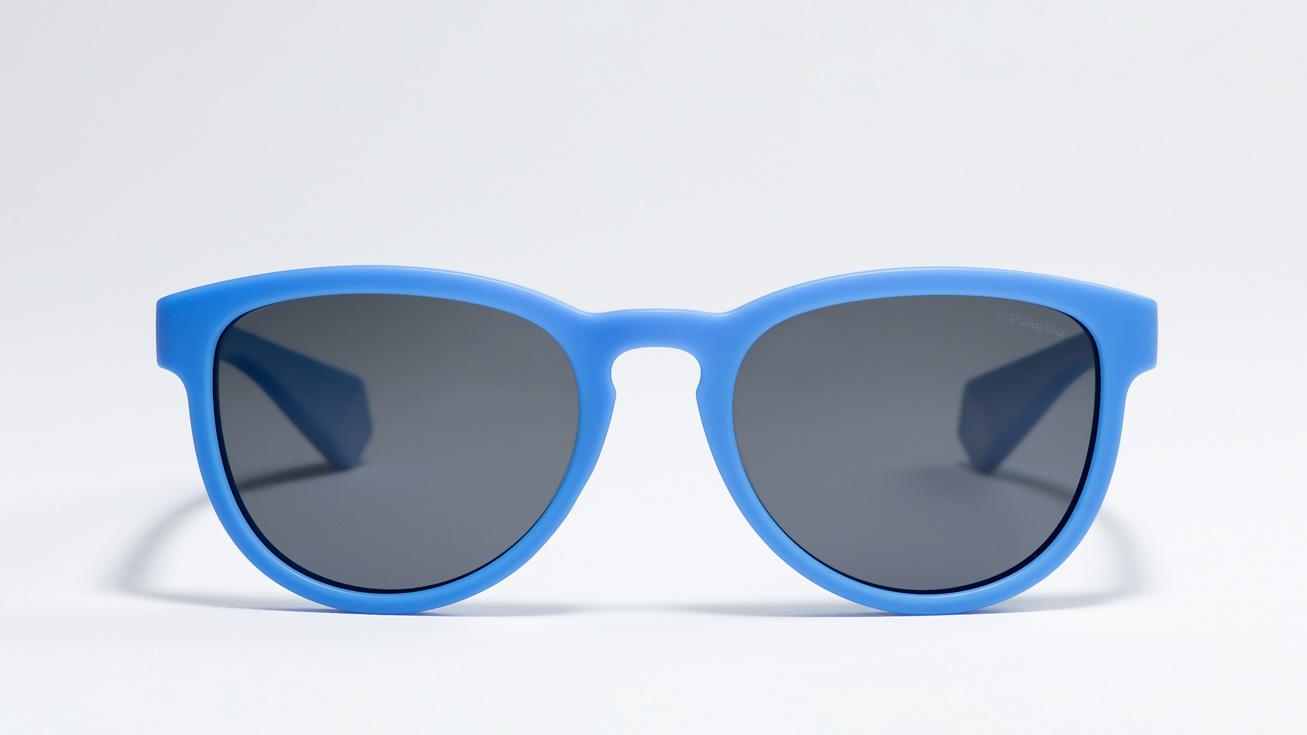 Солнцезащитные очки Очки с/з POLAROID PLD 8030/S PJPM9 фото
