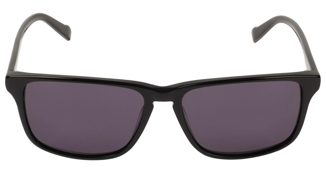 Солнцезащитные очки Очки с/з PIERRE CARDIN P.C. 6209/S 807IR