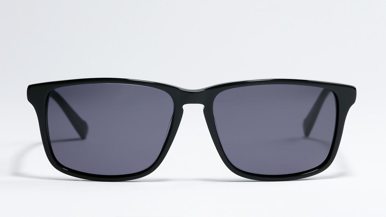 Солнцезащитные очки Очки с/з PIERRE CARDIN P.C. 6209/S 807IR фото
