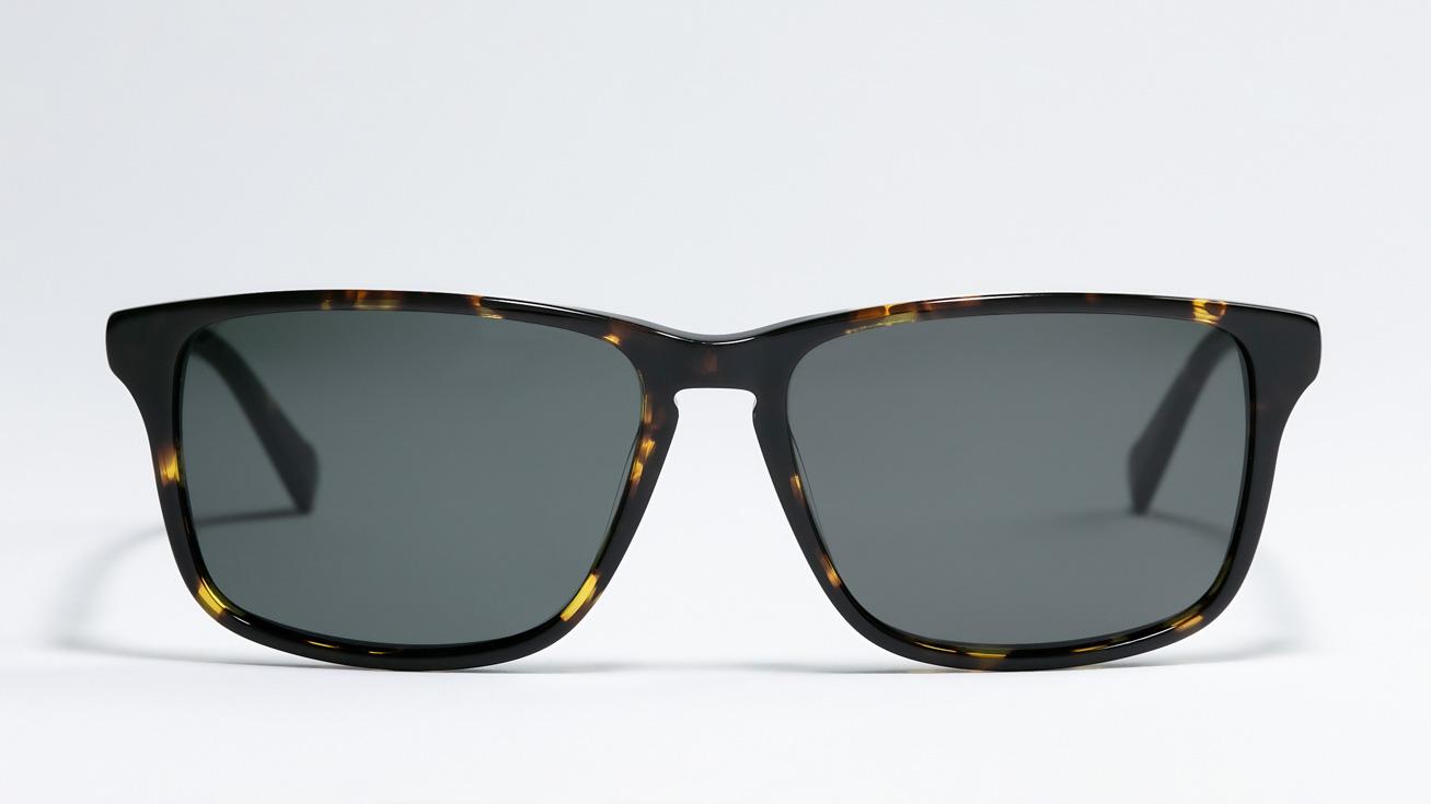 Солнцезащитные очки Очки с/з PIERRE CARDIN P.C. 6209/S 086QT фото