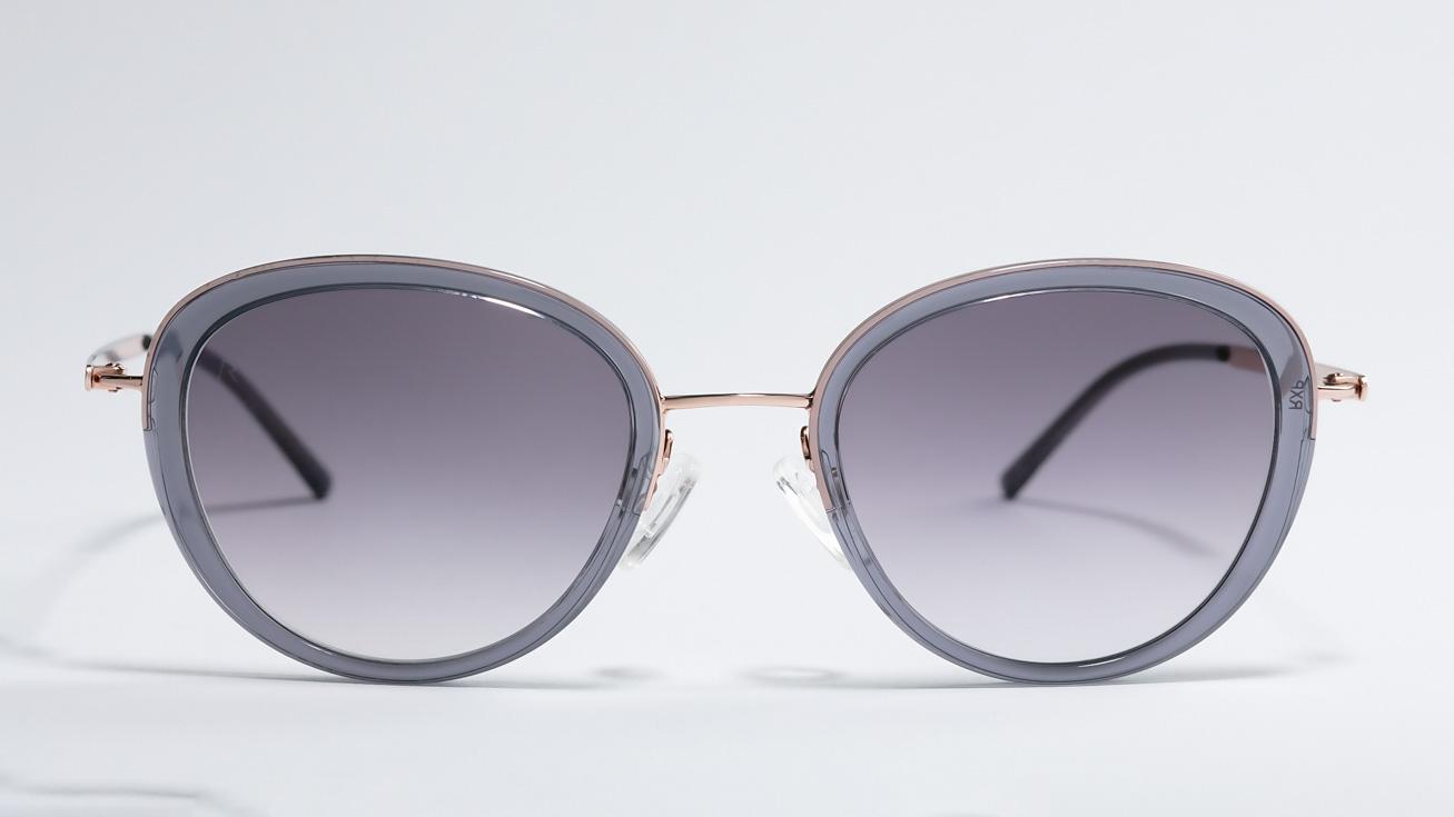 Солнцезащитные очки Очки с/з RODENSTOCK 3303 A фото