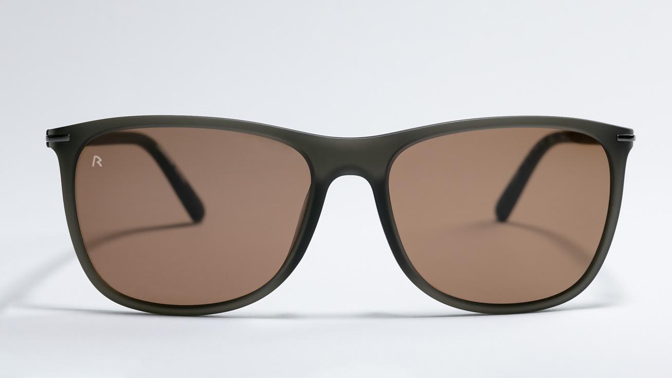 очки солнцезащитные rocco by rodenstock цвет мультиколор Солнцезащитные очки RODENSTOCK 3305 C