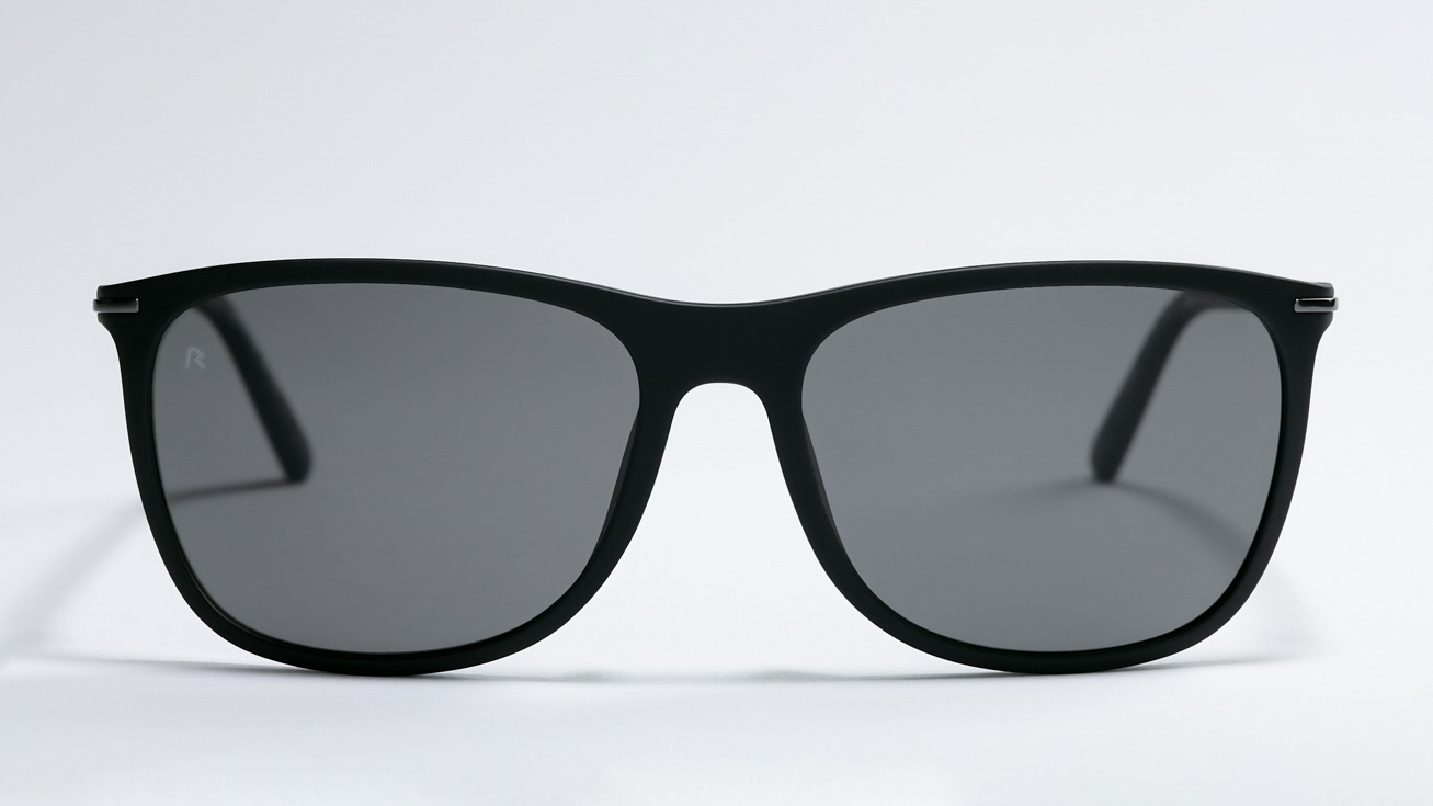 очки солнцезащитные rocco by rodenstock цвет мультиколор Солнцезащитные очки RODENSTOCK 3305 A