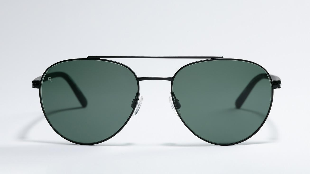 Солнцезащитные очки Очки с/з RODENSTOCK 1424 C фото