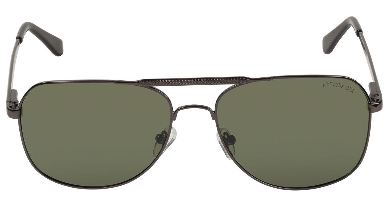 Солнцезащитные очки Очки с/з ARIZONA 39116 C2 фото