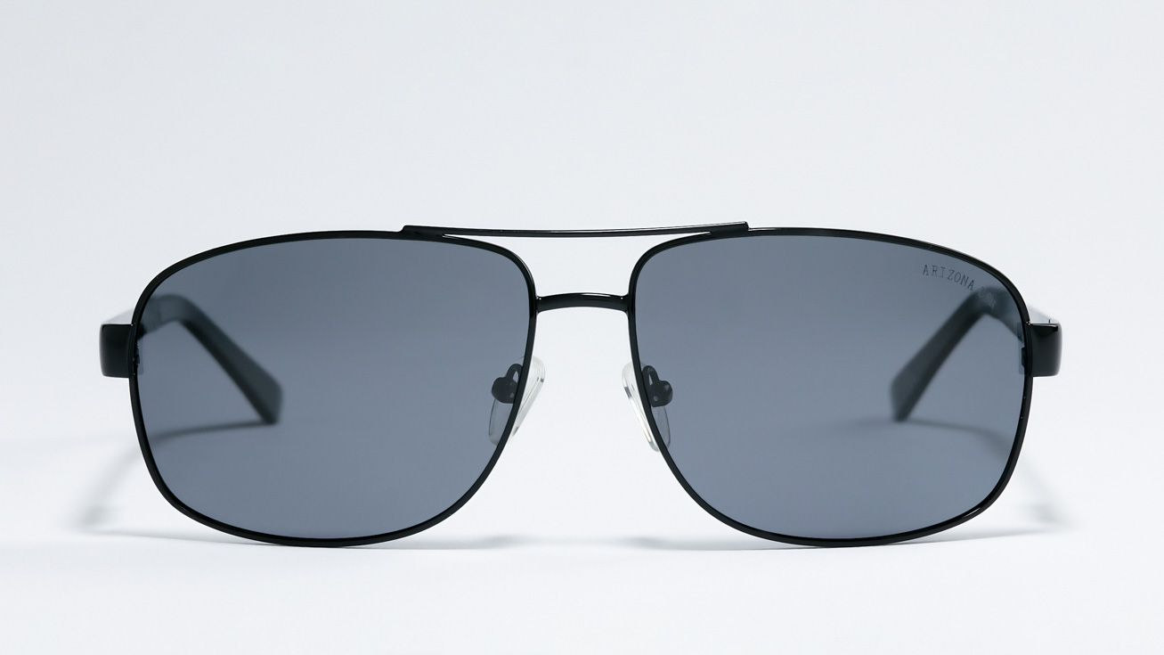 Солнцезащитные очки Очки с/з ARIZONA 39109 C1 фото
