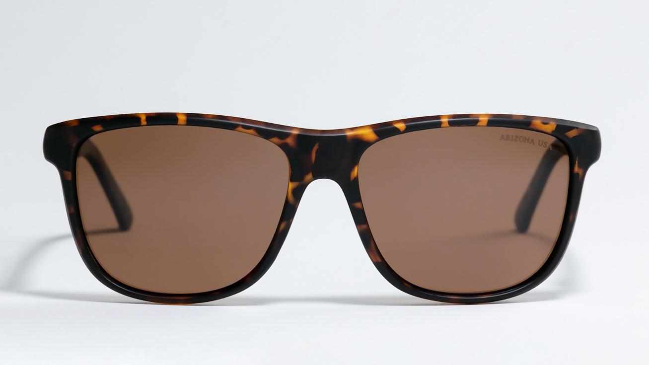 Солнцезащитные очки ARIZONA 39114 C2 1