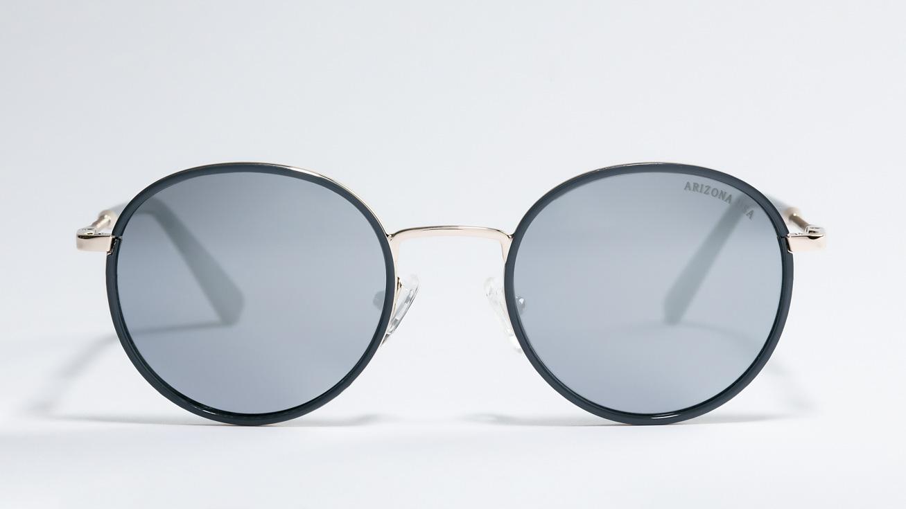 Солнцезащитные очки Очки с/з ARIZONA 39130 C1 фото
