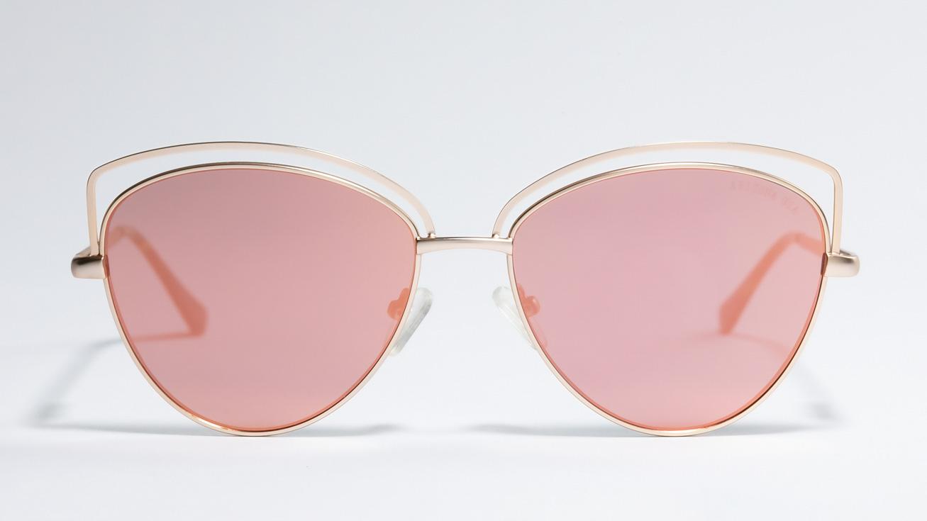 Солнцезащитные очки Очки с/з ARIZONA 39121 C1 фото