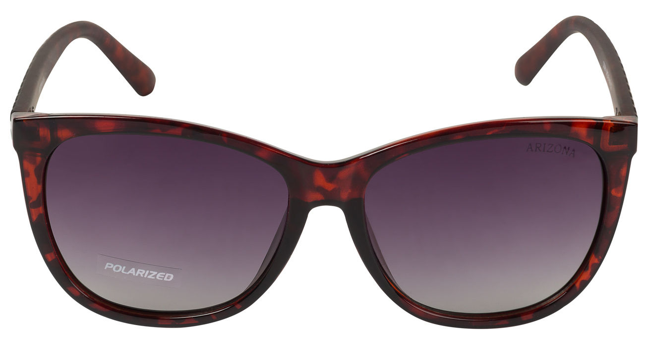 Солнцезащитные очки ARIZONA 23391 C2