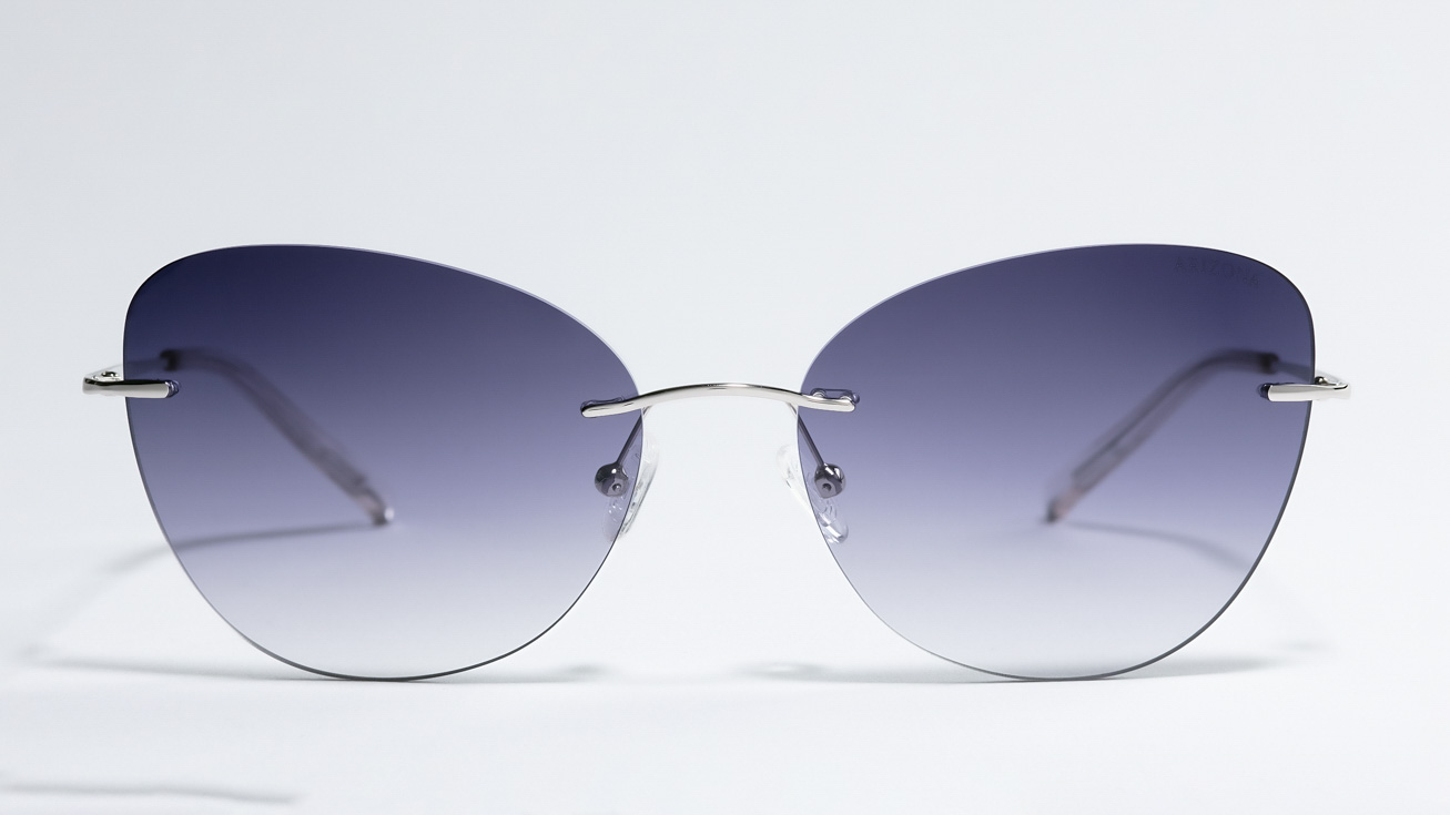 Солнцезащитные очки Очки с/з ARIZONA 23380 C1 фото