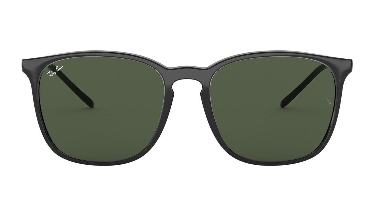 Солнцезащитные очки Очки с/з Ray Ban 0RB4387 601/71