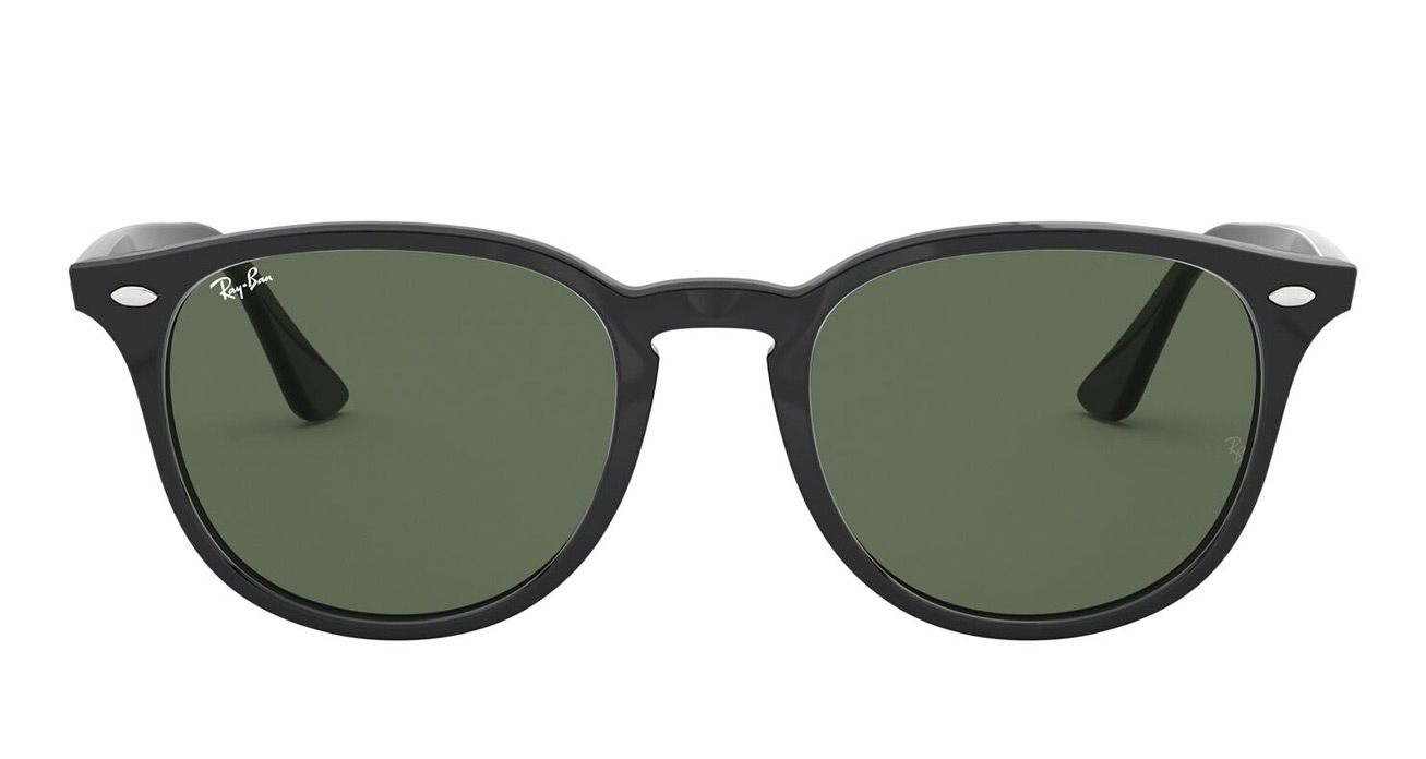 Солнцезащитные очки Очки с/з Ray Ban 0RB4259 601/71