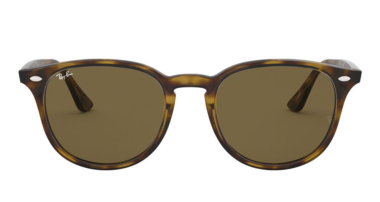Солнцезащитные очки Очки с/з Ray Ban 0RB4259 710/73