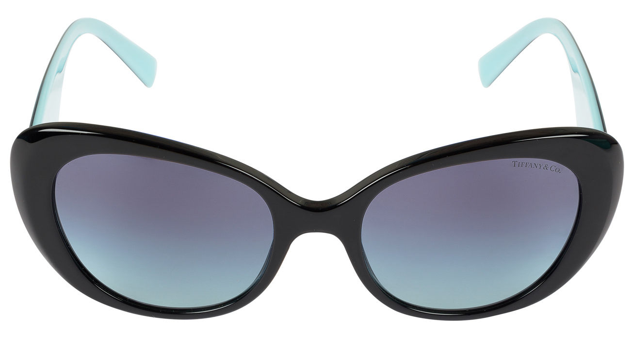 Солнцезащитные очки Очки с/з TIFFANY 0TF4153 80019S