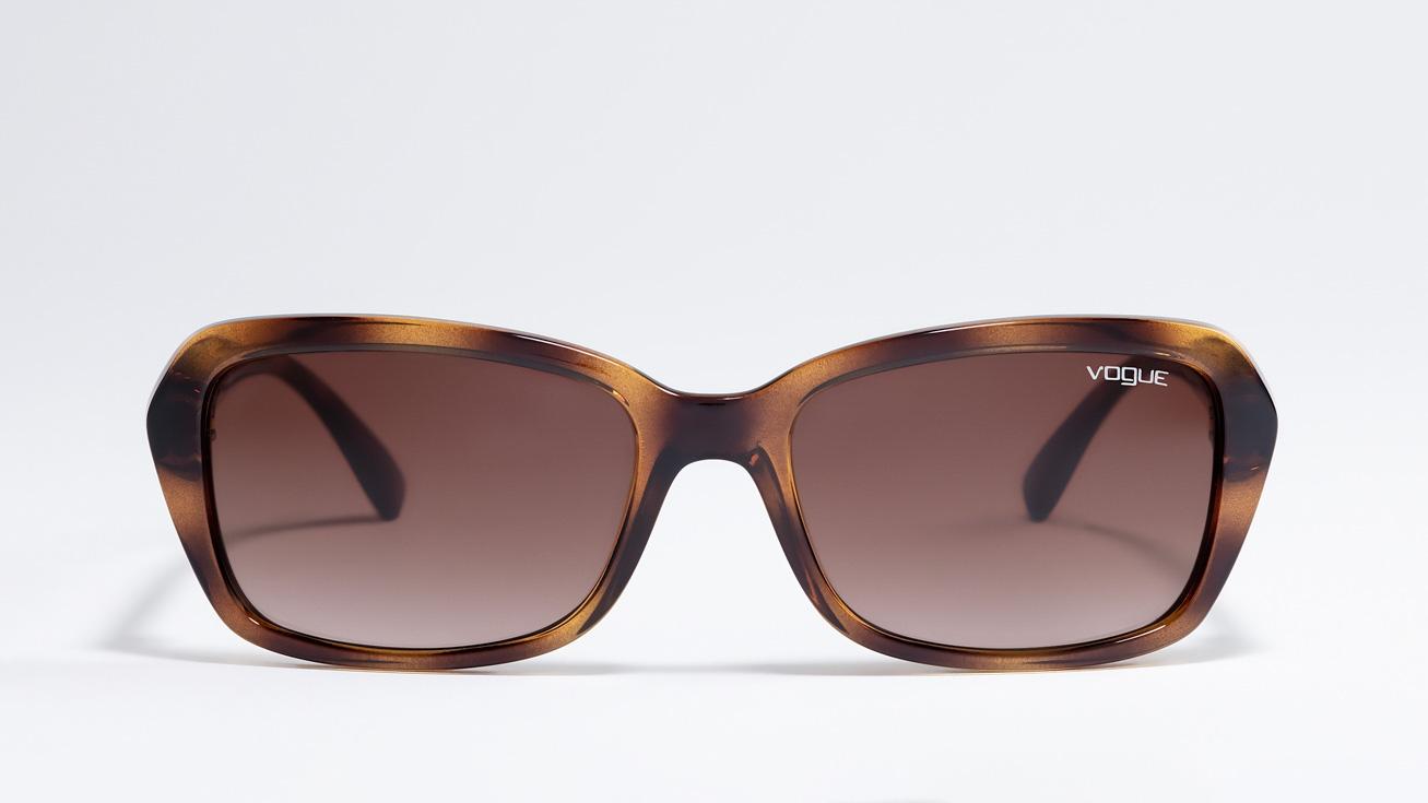 Солнцезащитные очки VOGUE 0VO2964SB W65613