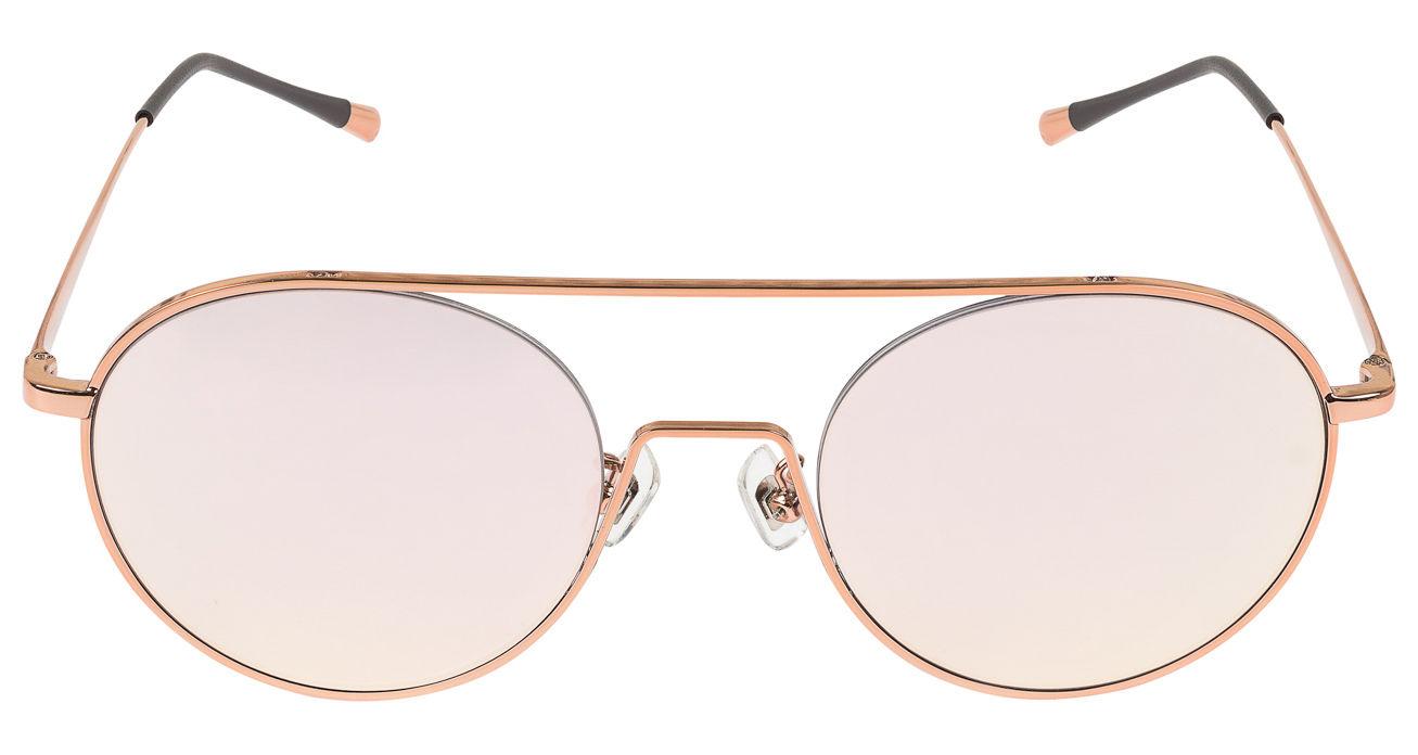 Солнцезащитные очки Очки с/з AUTRE MOROCCAN C11