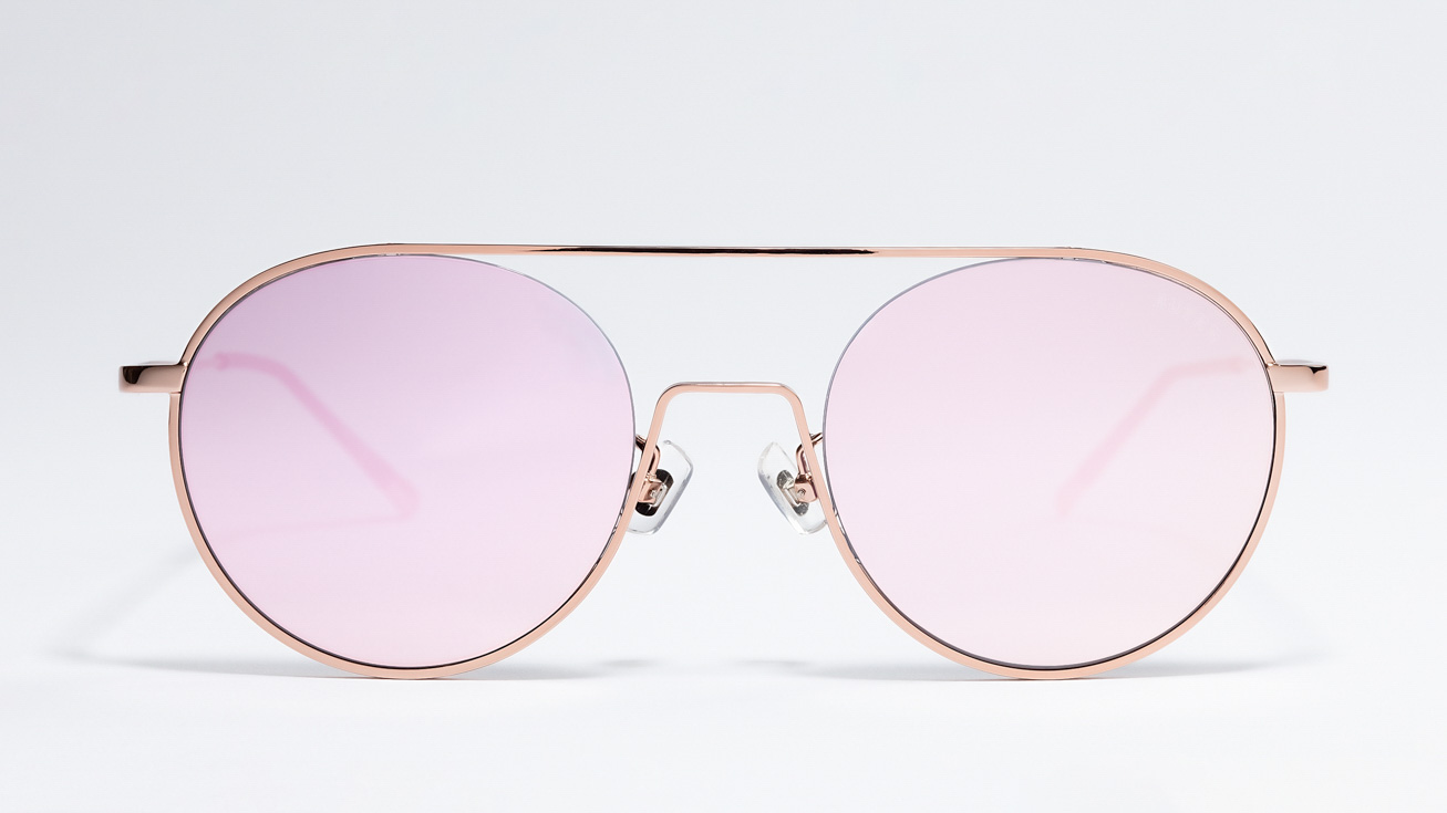 Солнцезащитные очки Очки с/з AUTRE MOROCCAN C11 фото