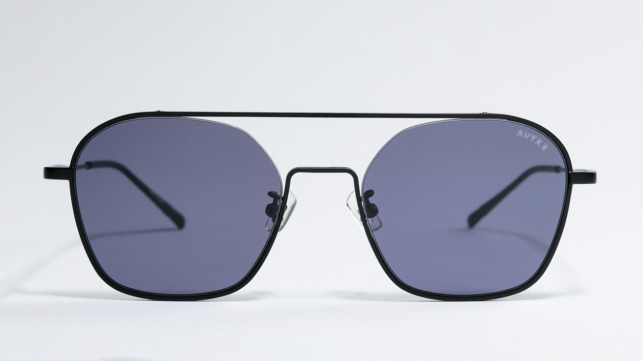 Солнцезащитные очки Очки с/з AUTRE GLITTER C5 фото