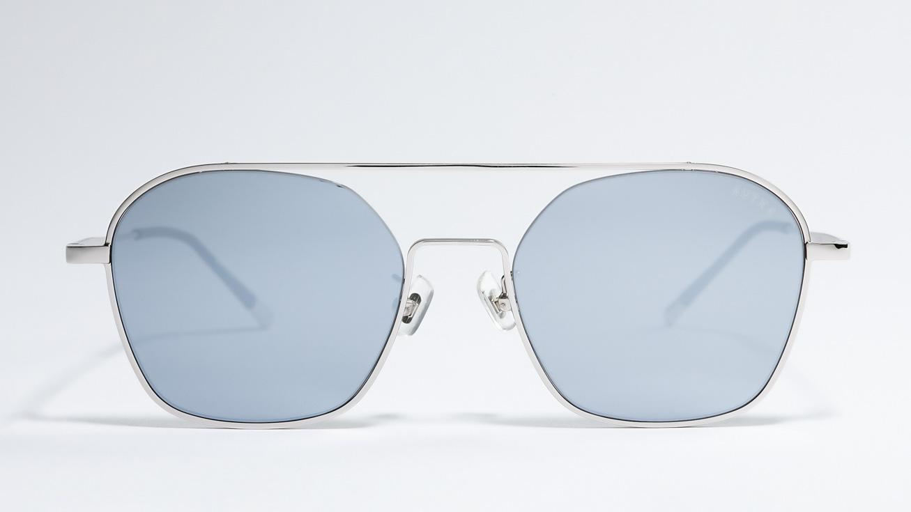 Солнцезащитные очки Очки с/з AUTRE GLITTER С2 фото