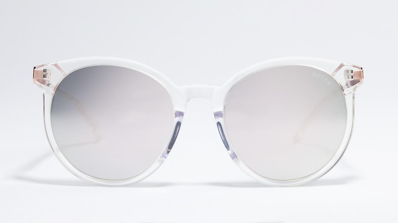Солнцезащитные очки Очки с/з AUTRE SUMMER C17 фото