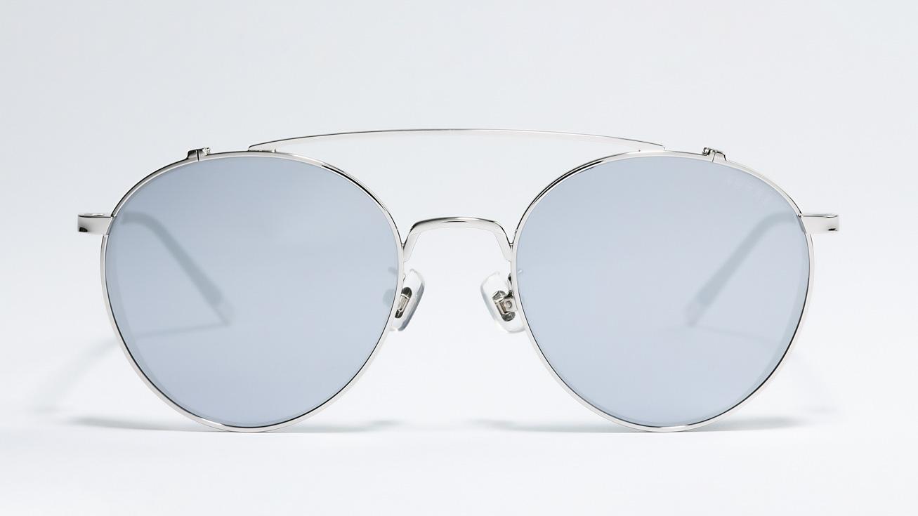 Солнцезащитные очки AUTRE PRIMROSE С2 1
