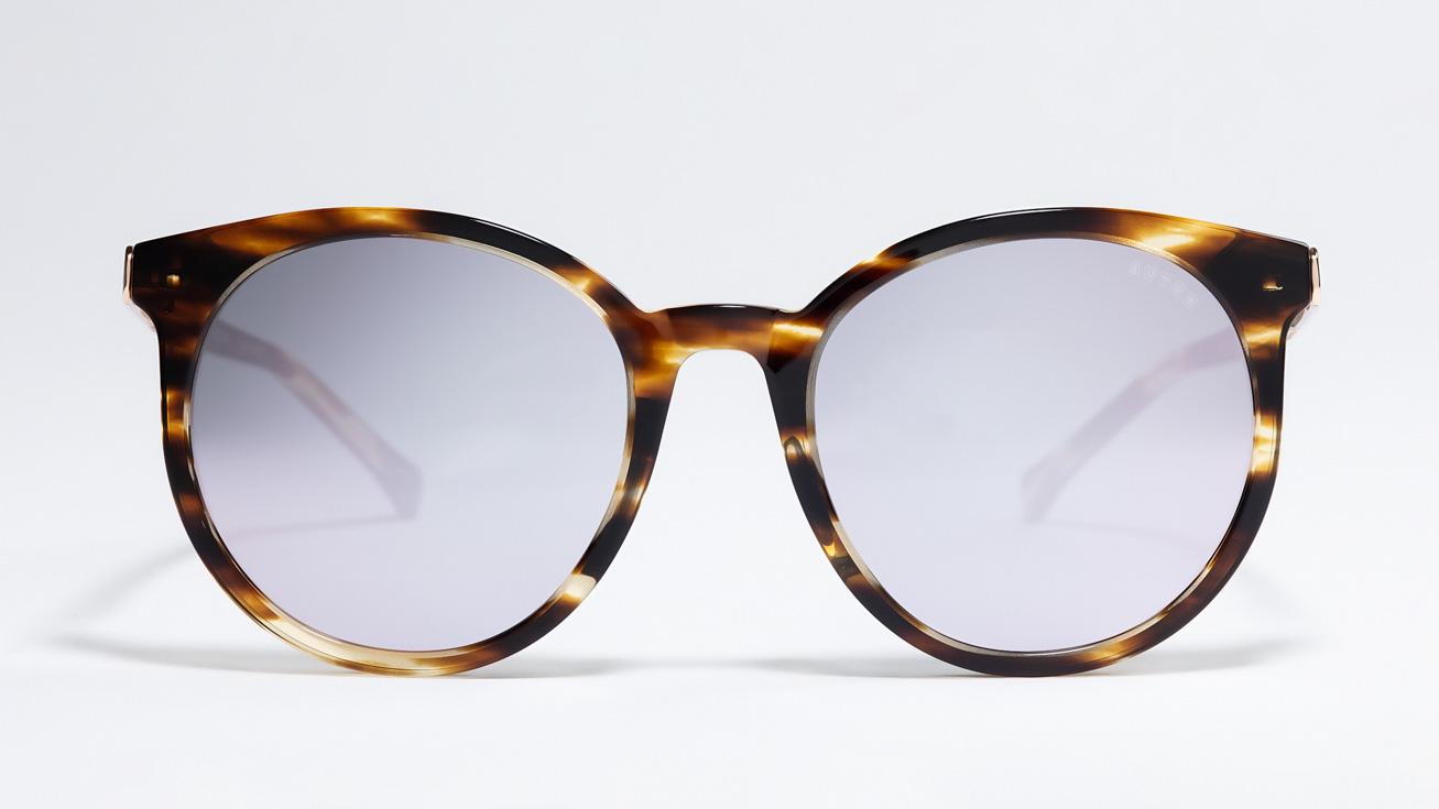Солнцезащитные очки Очки с/з AUTRE SUMMER С4 фото