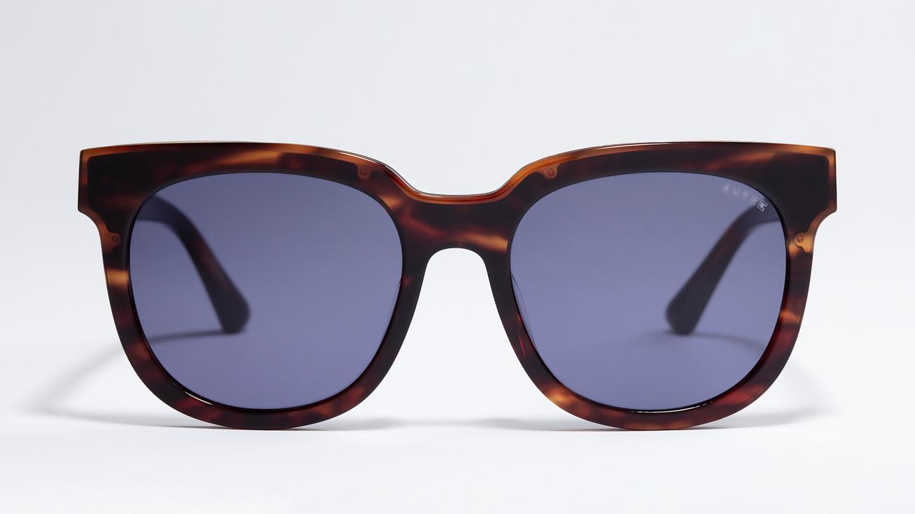 Солнцезащитные очки Очки с/з AUTRE MEMORY C4 фото